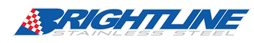 Brightline Stainless Logo